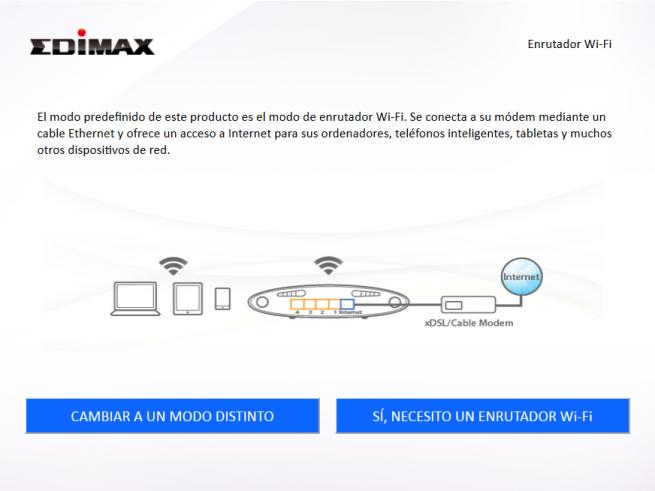 edimax_br-6428nS_v3_asistente_configuracion_2