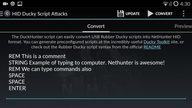 hid-ducky-script-convert-1024x576