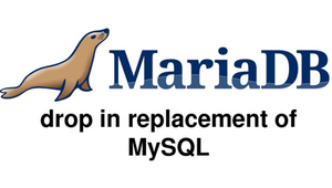 MariaDB mejora su seguridad y rendimiento de cara a empresas