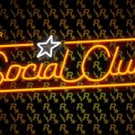 Recomiendan cambiar las claves de acceso de Rockstar Games Social Club