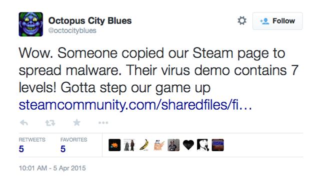 steam_malware_videojuego_foto