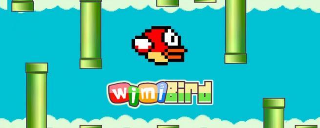 wimi5_flappy_bird_foto