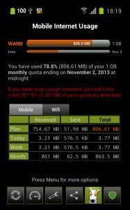Controlar_consumo_datos_Android_foto_1