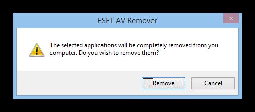 ESET_AV_Remover_foto_4