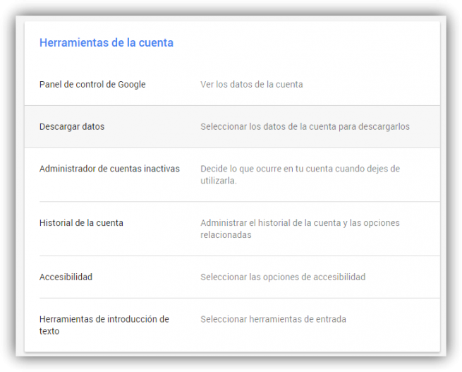Google_Takeout_descargar_datos_foto_1
