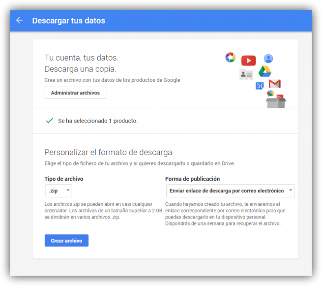 Google_Takeout_descargar_datos_foto_4
