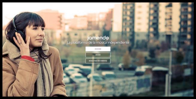 Jamendo_Musica_Libre_foto_1