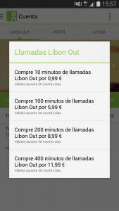 LIBON2