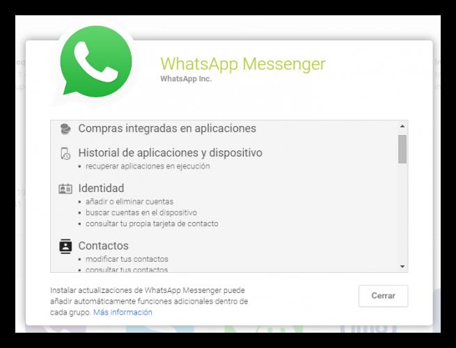 Permisos_Android_App_foto