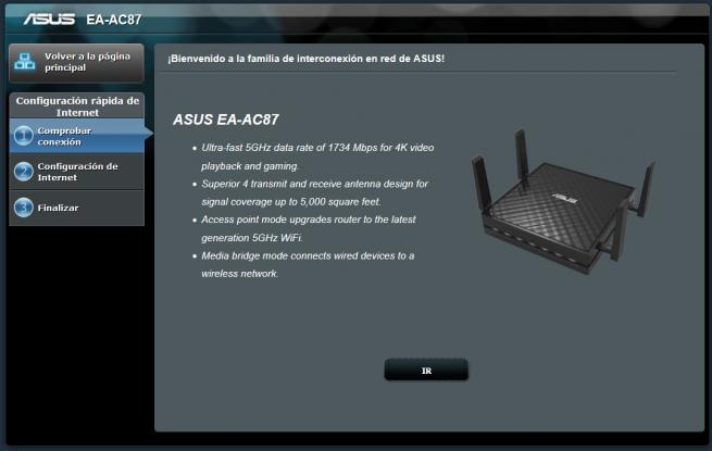 asus_ea-ac87_asistente_configuracion_ap_2