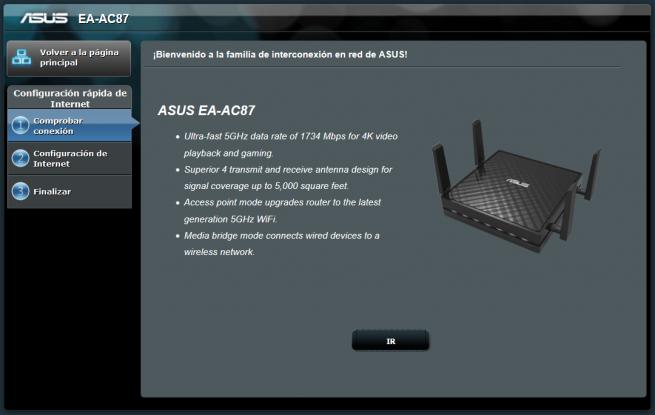 asus_ea-ac87_asistente_configuracion_bridge_2