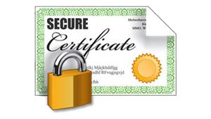 XCA: Descubre esta herramienta para gestionar certificados digitales y llaves privadas