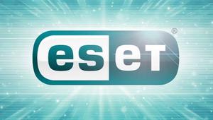 Desinstala cualquier antivirus con ESET AV Remover