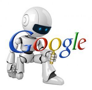 google_bots