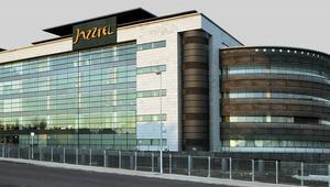 Jazztel ya tiene más de 4 millones de hogares con cobertura FTTH y más de 265.000 clientes