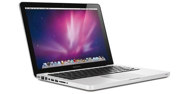Detectado un nuevo virus que afecta a Mac OS X