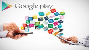 Hacking Team superó los controles de seguridad de la Google Play Store