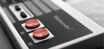 RetroPie: Convierte tu Raspberry Pi en una retro-consola