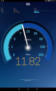 test_de_velocidad_android_1