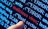 Stegoloader, el primer malware que se camufla en los píxeles de una imagen