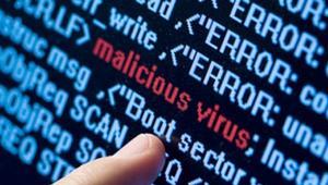 De nuevo utilizan sitios WordPress hackeados para distribuir malware