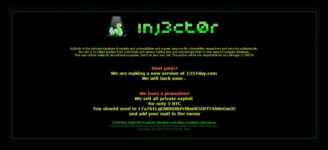 1337day cia secuestro 2