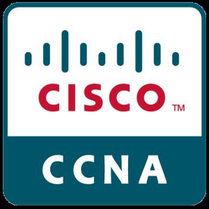 Cisco_CCNA