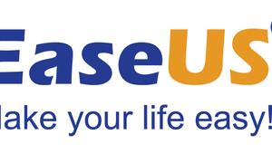 EaseUS lanza varios sorteos de sus productos por sus 12 años: Conoce los detalles y gana una licencia