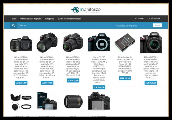 Monitorizo_web_comparar_precios_foto_2