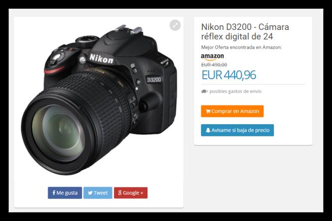 Monitorizo_web_comparar_precios_foto_3