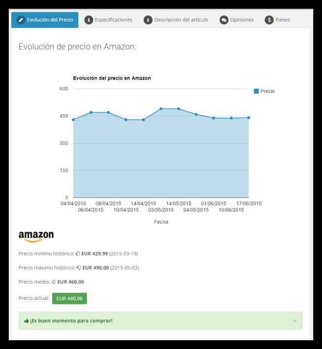 Monitorizo_web_comparar_precios_foto_4