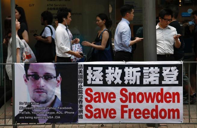 Snowden_china_foto
