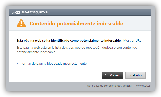SourceForge nuevo instalador adware foto 2