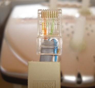 cable-rj-45-2pares