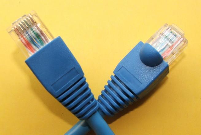 cable-rj-45-4pares