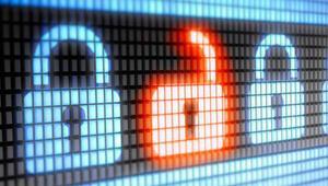Kaspersky Internet Security permitía a los ciberdelincuentes el bloqueo de aplicaciones de Windows