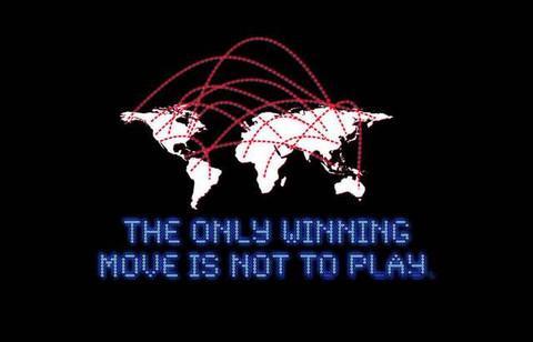 juegos-de-guerra