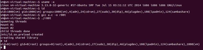 ubuntu_exploit_root_foto