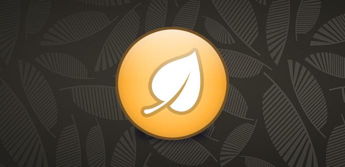 Logo Unchecky