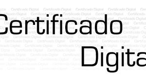 La Fábrica Nacional de Moneda y Timbre recomienda actualizar los certificados digitales