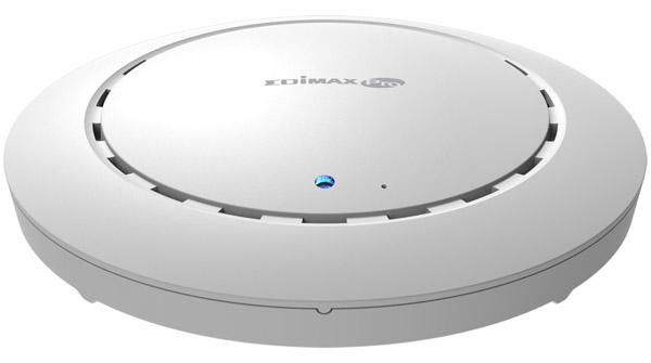 Edimax_CAP300_introduccion