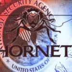HORNET, una red anónima de alta velocidad