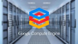 Google permite que el usuario gestione sus propias claves de cifrado