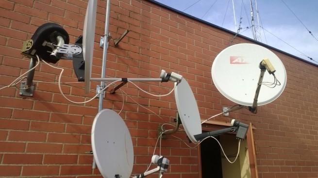 Migración de movistar xDSL a IPTV