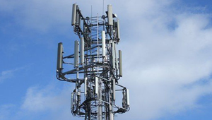 GSMem, un malware que se roba datos de ordenadores aislados a través de conexiones GSM