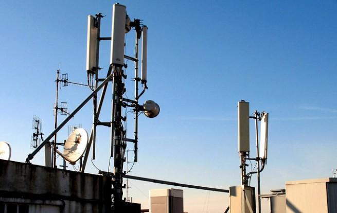 antenas-moviles
