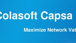 Analiza tu red con la herramienta profesional Colasoft Capsa