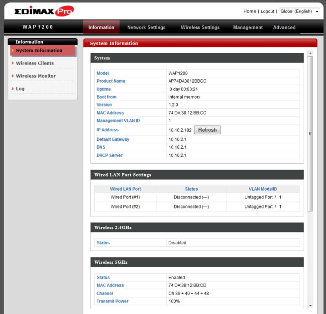 edimax_firmware_1