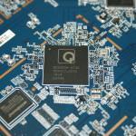 CPU principal del Edimax WAP1200