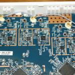 Amplificadores Wi-Fi del Edimax WAP1750